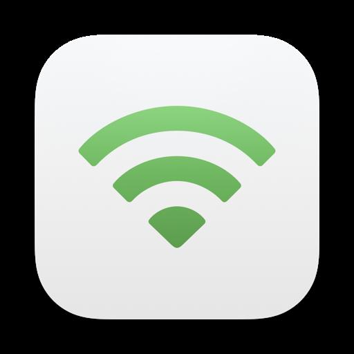 Ping • Uptime Monitor