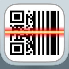 QR Code Reader ϟ