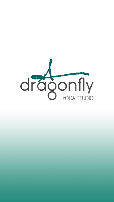 Dragonfly Yoga Studio Brockley screenshot one