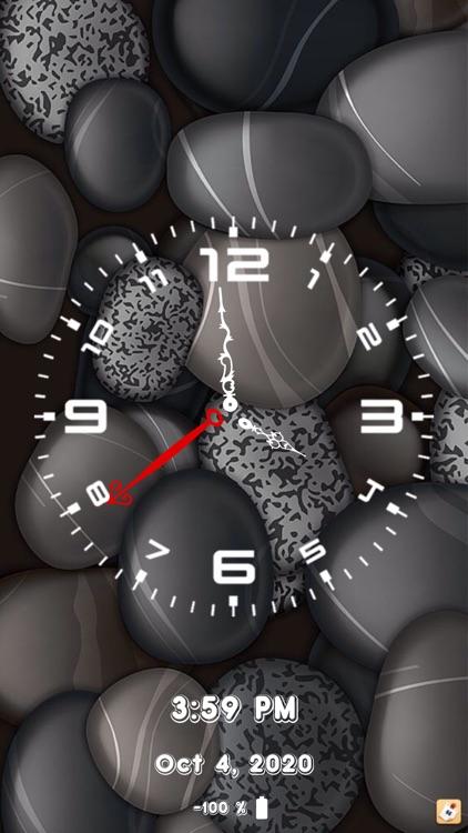Loud Alarm Clock:Sleep Timer screenshot-8