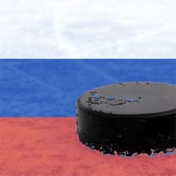 KHL Ice Hockey Tips 2018/19