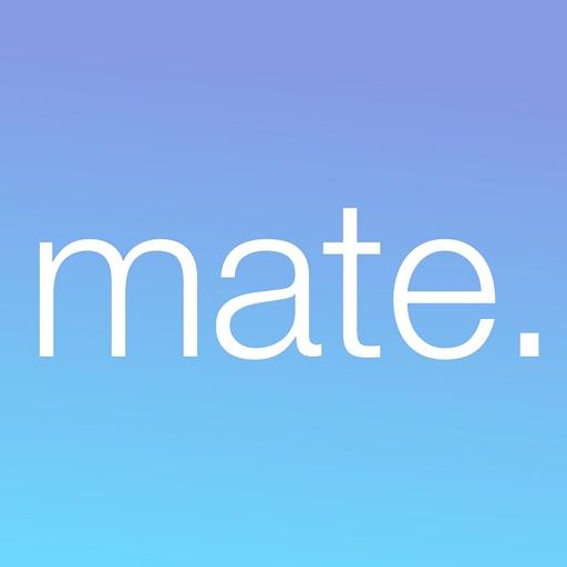 mate. - Smart Home Control