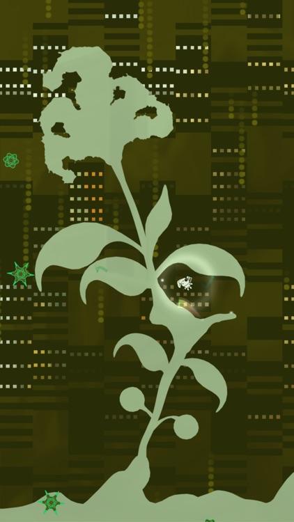 Eden Obscura screenshot-3