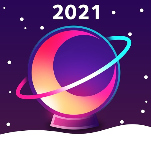 Future: Horoscope & Astrology