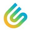 ウィズワークス株式会社 - CommuSuppo アートワーク