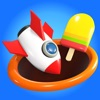 合わせる3D - ペアマッチングゲーム (Match 3D) - iPhoneアプリ