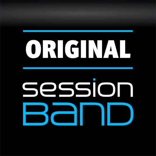 SessionBand Original