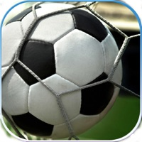 Codes for Soccer Football Game Play Hack