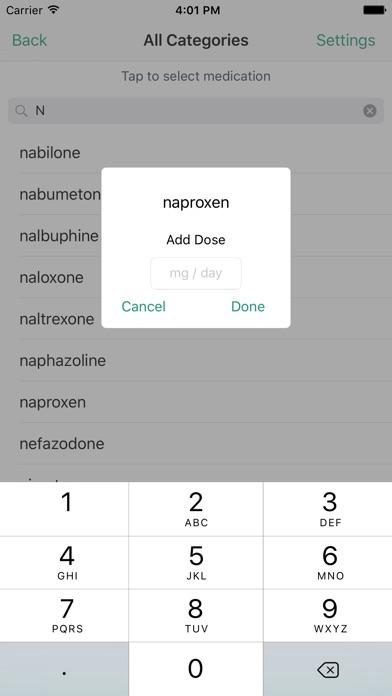 download Urintel apps 3