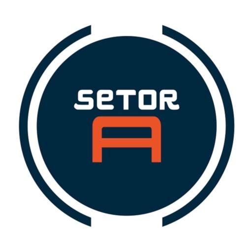 Setor A