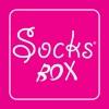 SocksBox