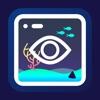 Aquarium Plan AR - iPhoneアプリ