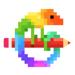 Pixel Art - Color by Number Hack Online Generator