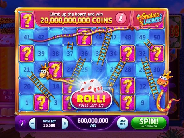 simple casino Casino