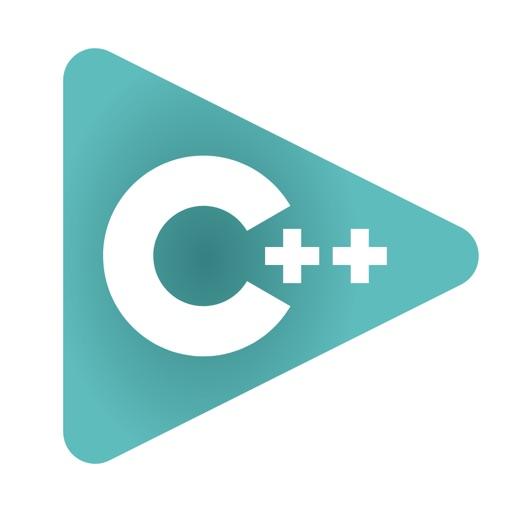 L* C++ (Lite Edition)