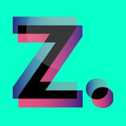 MasterZ App
