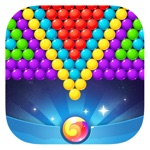 Hack Bubble Shooter Classic Puzzle