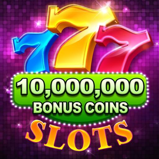 Apps Casino – Online Casinos 2021: Play Online Casino – B-trade Casino