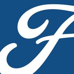 福特派 – 集多功能于一身的福特车主应用