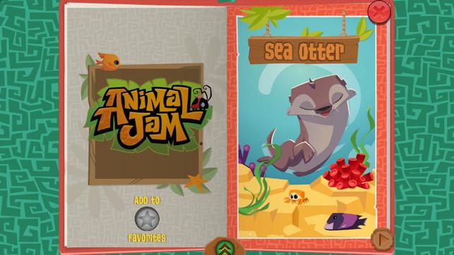 Image of: Den Aj Academy Amazing Animals 4 Quiz Hen Aj Academy Amazing Animals On The App Store