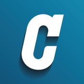 Corriere Della Sera app review