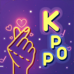 Kpop Music Game pour pc