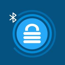 SecureData Lock User