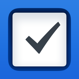 Ícone do app Things 3