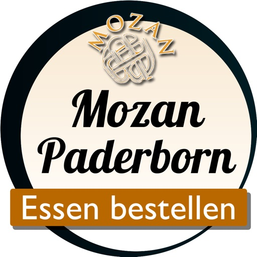 Mozan Paderborn