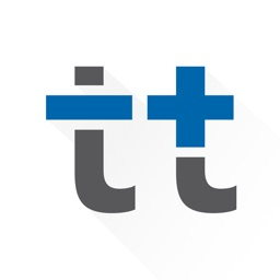 Tricount - Split group bills