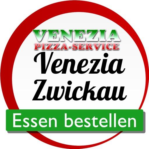 Venezia Pizza Zwickau