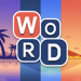 Word Town: New Crossword Games Hack Online Generator