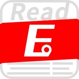 英语阅读-英语头条双语新闻