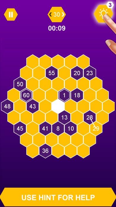 https://is2-ssl.mzstatic.com/image/thumb/Purple125/v4/5c/d2/e7/5cd2e7fd-24f4-6c4f-43f7-e0f4ff69e7c9/source/392x696bb.jpg