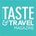 193.Taste & Travel International