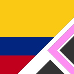 ToGo! Colombia