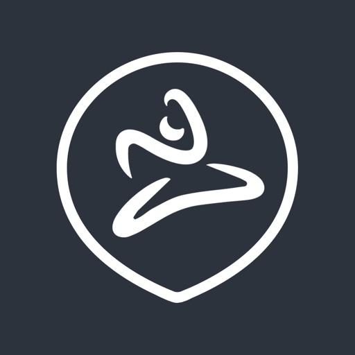 舞蹈圈-SWAG泛娱乐图片短视频社区!