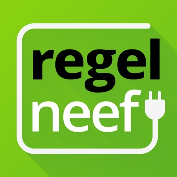 Regelneef - energiedirect.nl
