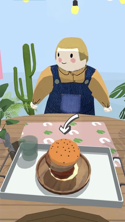 Chef Umami screenshot-9