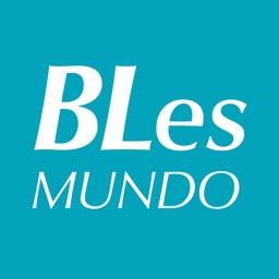 BLes Mundo
