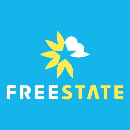 FreeState