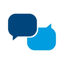 TalkingPoints for Teachers