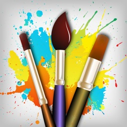 DrawingPaD - Draw Art & Paints
