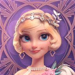 Time Princess: Dress Up Особенности применения