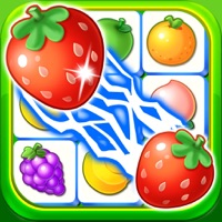Codes for LinkingFruits Hack