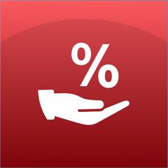 Speculator - arbitrage monitor
