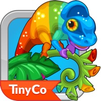 Codes for Tiny Zoo Friends Hack