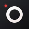 Loft Labs Interactive Inc - Camera for OBS Studio  arte