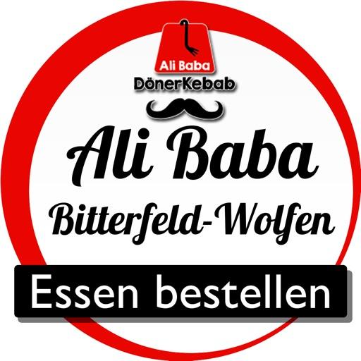 Ali Baba Bitterfeld-Wolfen