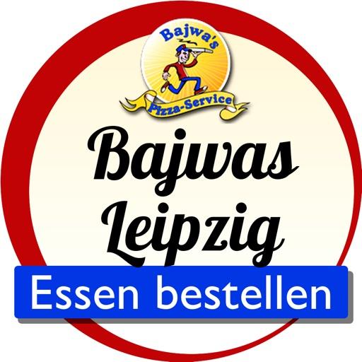Bajwas Pizza Leipzig Leutzsch